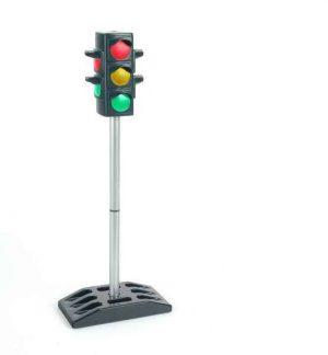 Светофор (функцион.) 2990