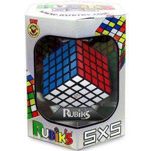 Кубик рубика 5х5 КР5013