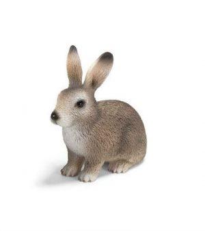 SCHLEICH Дикий кролик 14631