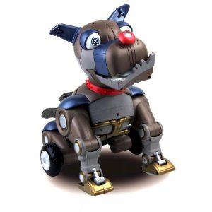 Робот собачка Рекс 1045