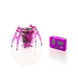 Микро робот на ИК управлении Паук 451-1247 6016971