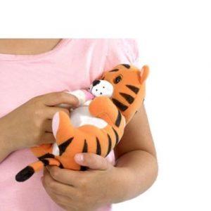 Томи мой маленький тигренок 30646