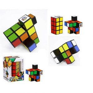 Башня Рубика Rubiks Tower 2х2х4 КР5224