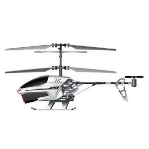 Вертолет шпион с камерой 84520 р/у Н.З.!
