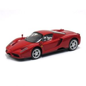 Машина Ferrari на радиоуправлении 86027