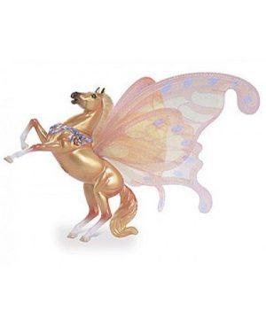 Лошадка с крыльями Бриза серия Танцы ветра 100113