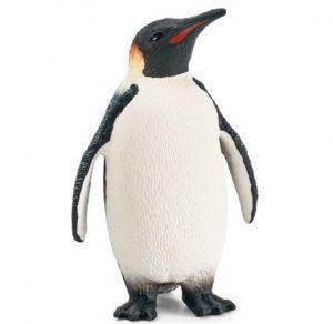 SCHLEICH Императорский пингвин 14652