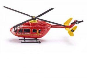SIKU Вертолет 1:87 1647