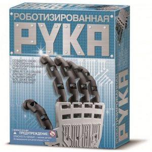 Роботизированная рука 00-03284