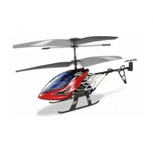 3х канальный вертолет на управлении SMARTLINK 84629