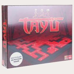 Настольная игра Tayu 70418