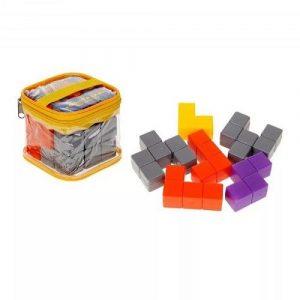 Кубики для Всех Фантазия в сумочке Вариант №4