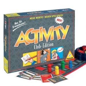 Activity для взрослых 722493