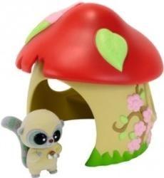 Домик-грибок YooHoo&Friends 5955307 Симба