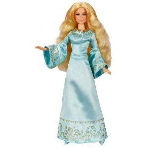 Куклы Малефисента Аврора 82812
