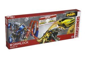 Трек Transformers Гримлок 1415947