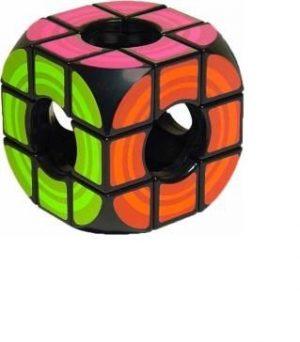 Кубик рубика Пустой КР8620