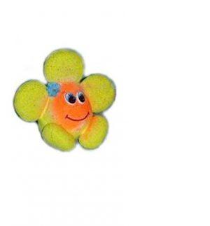 Травянчик Солнышко