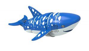 Акула акробат Вэйлон 12 см 126212-2