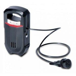 Шпионский микрофон 70393 (6022156)