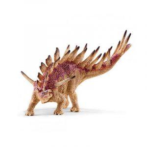 SCHLEICH Кентрозавр 14541