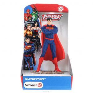 SCHLEICH Супермен 22506