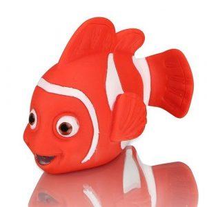Набор для купания Mioshi Aqua Коралловый риф MAU0304-008