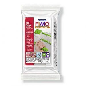 FIMO Mix Quick Размягчитель для пластики 100 гр 8026