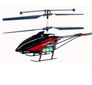 Вертолет р/у ГРОМ ВН3340 юнитойс