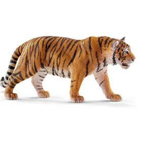 SCHLEICH Тигр 14729