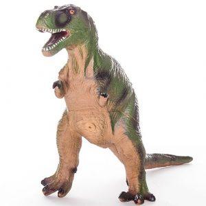 Игрушка Megasaurs Фигурка динозавра Дасплетозавр 28*34 см SV17866
