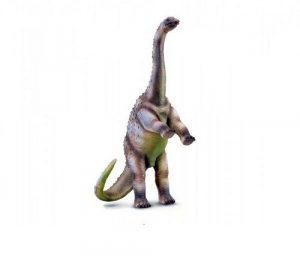 Collecta Ротозавр L 88315b