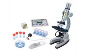 Микроскоп MS007