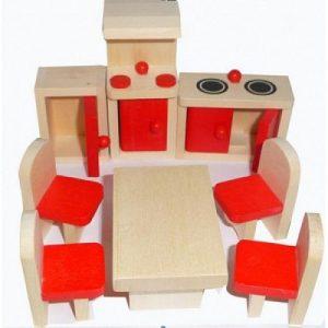 Мини мебель 9406