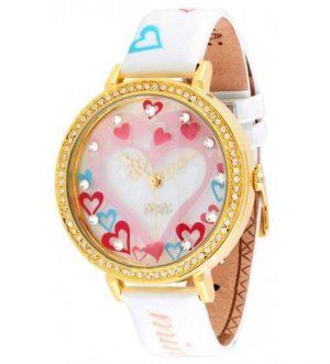 Часы наручные MINI (партия) MN1062
