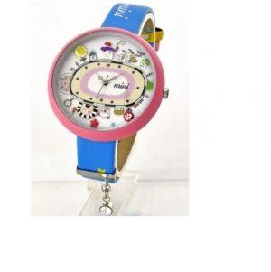 Часы наручные MINI (партия) MN867