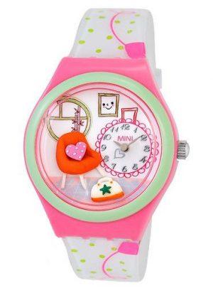 Часы наручные MINI (партия) MN115