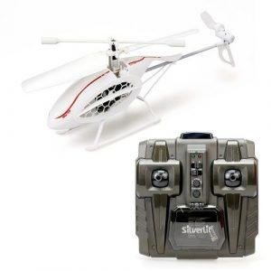 Вертолет 4-х канальный Феникс ИК Silverlit 84730