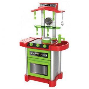 Электронная кухня Смарт с аксессуарами 1680957