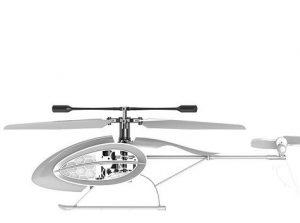 4-х канальный вертолет PHOENIX VISION с новейшей системой автомат 84696