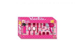 Набор стилиста Barbie большой 5797