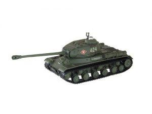 Р/у Танк Pilotage ИС-2 1:48 RC8356