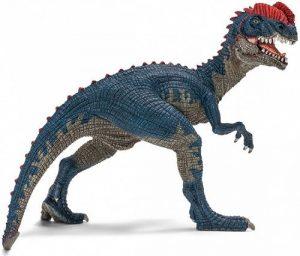 SCHLEICH Дилофозавр 14567