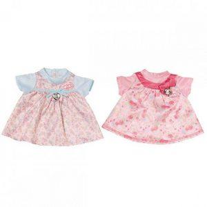 Игрушка Baby Annabell Одежда Платья 2 в ассортименте 794-531