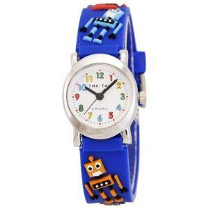 Часы наручные Тик-Так Роботы Н107-2