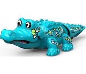 Аква крокодильчик 88454S