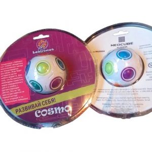 Лабиринтус Cosmo MG0004