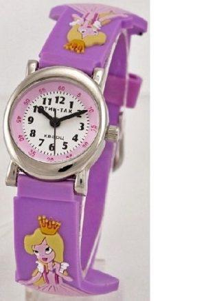 Наручные часы Тик-Так принцесса Н107-2