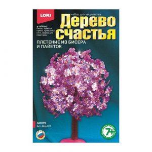 Дерево счастья Сакура Дер-013