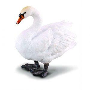 Лебедь 88211b